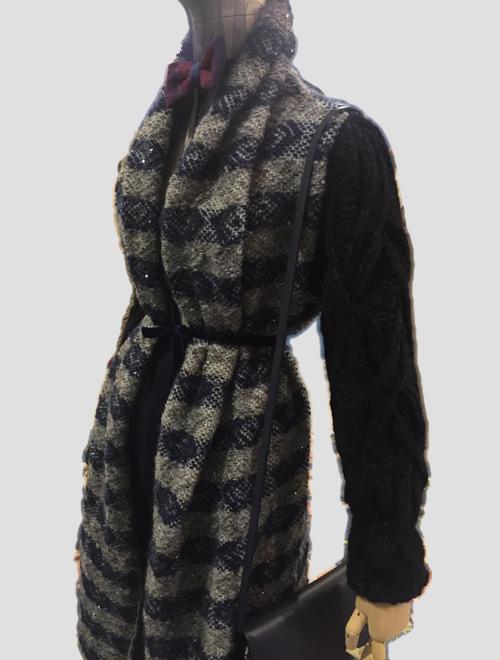 vestito 02