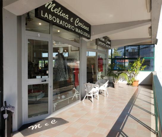 Foto_negozio