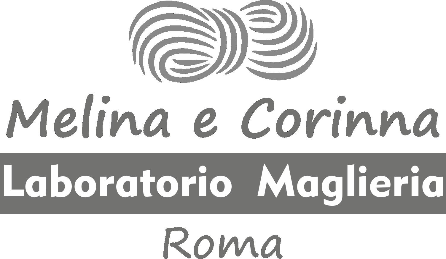Laboratorio Maglieria